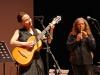 Teatro Franco Parenti (Milano) - 22.04.2014