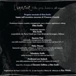 lunaria_booklet_7