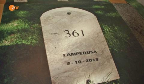 lampedusa361