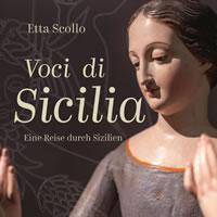 Voci di Sicilia